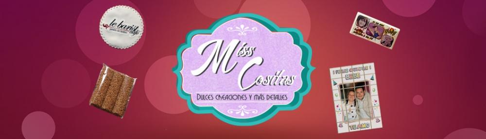 Miss Cositas
